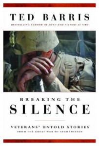 book-breaking-the-silence