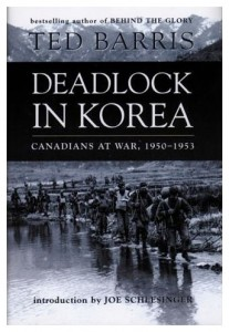 book-deadlock-in-korea