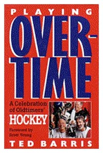book-playing-overtime