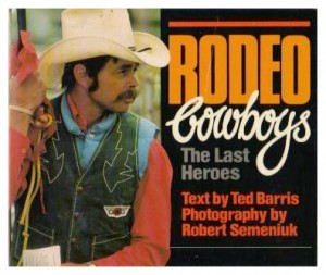 book-rodeo-cowboys