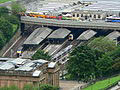 120px-Edinburgh_Waverley_station_viewed_from_Edinburgh_Castle_2005-06-17_02