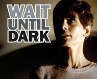 WAIT_UNTIL_DARK_POSTER_E