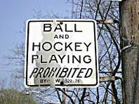 BALLHOCKEY_PROHIBITED_SIGN