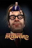 SUBCONSCIOUS_PASSWORD_POSTER