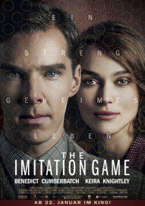 IMITATION_GAME_POSTER