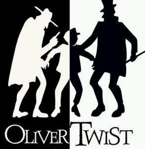 OLIVER_TWIST_POSTER