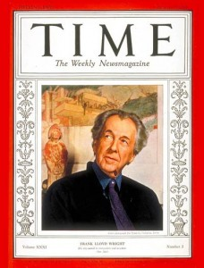 TIME MAG_1938_WRIGHT