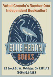 Blue-Heron-Books-62-Brock-St-West-Uxbridge-ON-905-852-4282