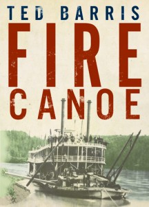 FIRE_CANOE_COVER(FRONTONLY)(nosubtitle)_E